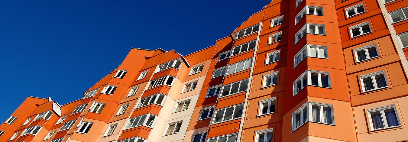 geveltechniek-woningbouw